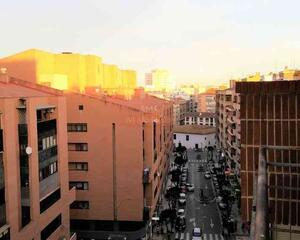 Piso con calefacción en Centro , Albacete