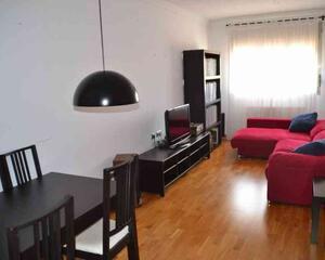 Apartamento en Facultad de Medicina, Hermanos Falcó Albacete
