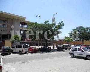 Garaje en Palacio de Deportes, Pedro Antonio de Alarcón, Centro Granada