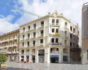 Piso de 3 habitaciones en Casco Antiguo, Centro Cartagena