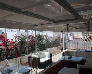 Apartamento en Nervión Centro, Nervión Sevilla