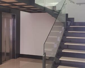 Piso de 3 habitaciones en Centro Collado, 42001 Soria