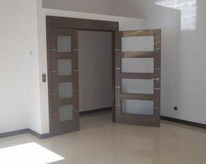 Piso con calefacción en Centro Collado, 42001 Soria