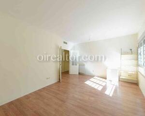 Apartamento de 3 habitaciones en Berruguete, Tetuán Madrid