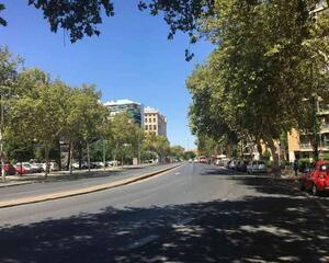 Piso en Huerta Santa Teresa, Nervión Sevilla