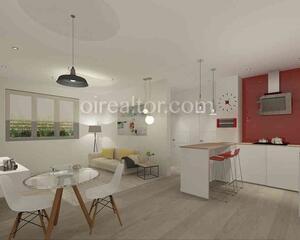 Apartamento de lujo en Rios Rosas, Chamberí Madrid