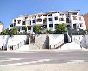 Adosado de 5 habitaciones en Bonavista, El Vendrell
