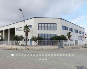 Nave Industrial en Centro, Tarragona