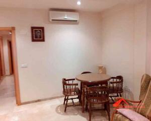 Apartamento en Santa Rosa, Santa Marina, Ollerías Córdoba