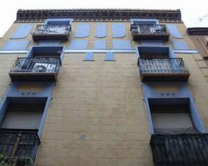 Piso amueblado en Casco Historico, Zaragoza