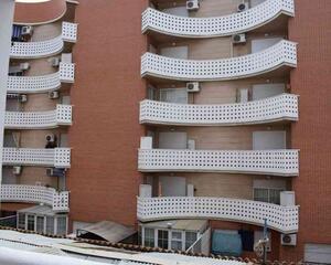 Piso en Avenida Cataluña, Cogullada Zaragoza