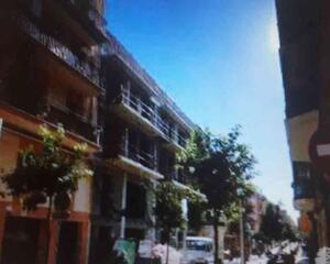 Piso en Horta, Congrés i els Indians, Sant Andreu Barcelona