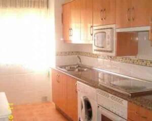 Apartamento en Las Lagunas, Barrio de las Flores, Milla De Oro Mijas