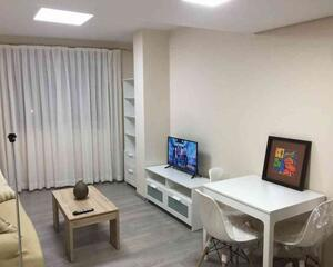 Apartamento en Juan de Borbon, Juan Carlos I, Norte Murcia