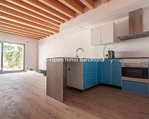 Casa a estrenar en Centre, Sant Pere de Ribes