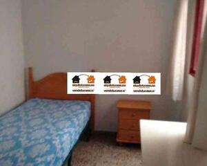 Piso en Bº Del Carmen, Ronda Sur Murcia