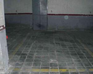 Garaje en Montemar, Dreta de l'Eixample, Eixample Castelldefels