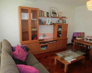 Apartamento en Avenida de la Coruña, Avenida De A Coruña Lugo