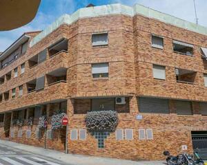 Piso en Cuellar, Miraflores San Jose Zaragoza