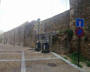 Garaje en Casco Antiguo, Centro León