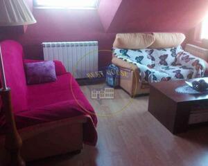Apartamento de 2 habitaciones en Antibioticos, Armunia León