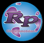 Rp global inmobiliaria