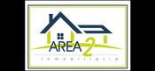 Area 2 inmobiliaria