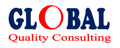 Global quality consulting