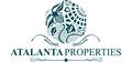 Atalanta properties