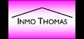Inmothomas