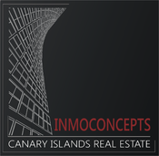 Inmoconcepts canary islands real estate