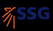 Santiago sur galicia