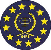 Gipe - spain