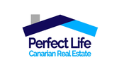 Perfectlife real estate
