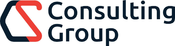 Cs consulting-group
