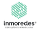 Inmoredes