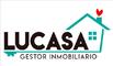 Lucasa gestor inmobiliario