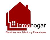 Inmohogar servicios inmobiliarios y financieros