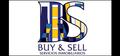 Buy sell servicios inmobiliarios