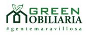 Greenmobiliaria