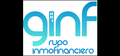 Grupo Inmofinanciero