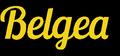 Belgea inmobiliaria