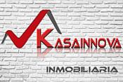 Kasa Innova
