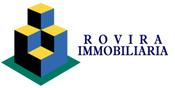 Rovira Serveis Turistics SL