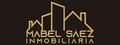 Mabel sáez inmobiliaria