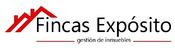 Fincas Expósito