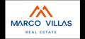 Marco villas
