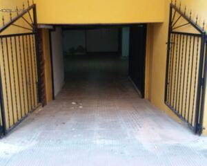 Garaje en Playa del Cura, Eliseos Playa, La Veleta Torrevieja