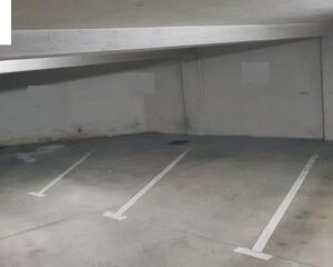 Garaje en Campus Sur , Santiago de Compostela
