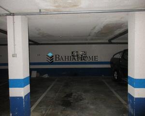 Garaje en Alisal , Santander